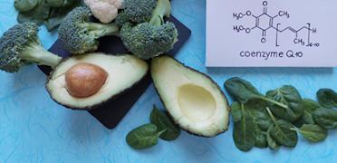 Stöbern Sie in unserem Sortiment an Enzymen zum besten Preis ★ Ohne unnötige Zusatzstoffe ►100% made in Germany ✓ Jetzt kaufen!