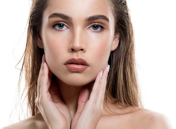 Vitalstoffe zum besten Preis für Haut, Zellen & Gewebe ★ Ohne unnötige Zusatzstoffe ►100% made in Germany ✓ Jetzt kaufen!