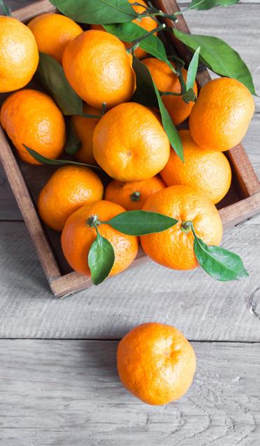 Stöbern Sie in unserem Sortiment an Vitaminen zum besten Preis ★ Ohne unnötige Zusatzstoffe ►100% made in Germany ✓ Jetzt kaufen!