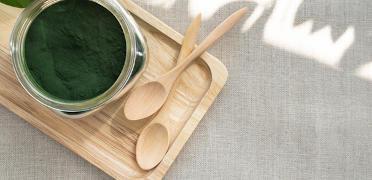 Stöbern Sie in unserem Sortiment an Algen zum besten Preis ★ Ohne unnötige Zusatzstoffe ►100% made in Germany ✓ Jetzt kaufen!
